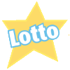 Program do Lotto