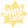 Program do Mini Lotto