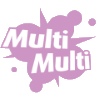Program do Multi Multi
