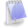Elektroniczny Dziennik Nauczyciela