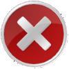 UWAGA: Brak aktualizacji wyników