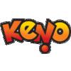 Nowa wersja programu do Keno!