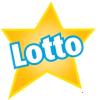 Ważna aktualizacja programu do Lotto!
