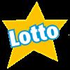 Nowość - LottoSys, wersja 5.5