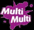 MultiSys