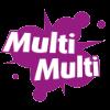 Nowy MultiSys, wersja 7.1