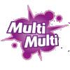Aktualizacja aplikacji MultiSys