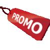 MEGA Promocja - każdy program za 19.99!