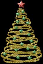 Świąteczne życzenia ;-)
