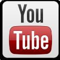 Otwarcie kanału YouTube